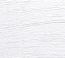 тисненая поверхность Woodgrain