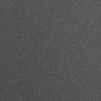 титан металлик