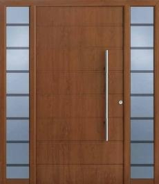 входные двери TPS