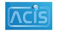 Компания АЦИС
