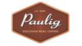 Paulig, завод