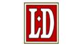 Завод Лиггетт-Дукат