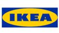 IKEA Химки