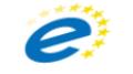 ТРЦ Европейский