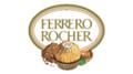 Завод Ferrero Rocher