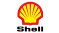Автозаправки Shell