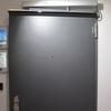 Многофункциональная дверь с автоматикой