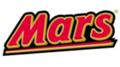 Завод MARS