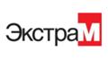 Типография ЭКСТРА-М