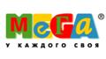 МЕГА Химки