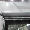 Промышленные ворота Hormann на выставке R+T Asia 2015