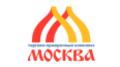 ТЦ Москва