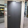 Автоматика двери