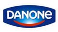 Завод DANONE