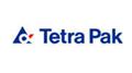 Завод ТетраПак