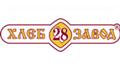 ХлебЗавод №28