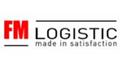 Терминал FM-logistic