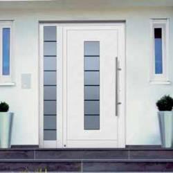 Входные двери Comfort