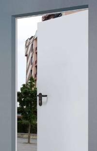 многоцелевые двери MZ