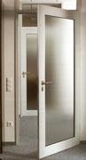 внутренние двери AZ