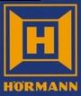 размеры ворот Hormann