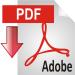 каталог в формате PDF
