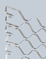 Рулонные ворота с профилем HG-A, -V, -S, -E, -L